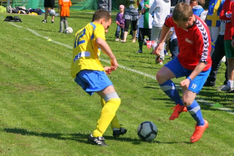 2012_chambers_football_tournament_9182 (91)