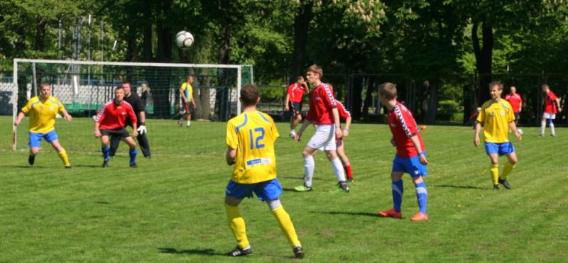 2012_chambers_football_tournament_9182 (92)