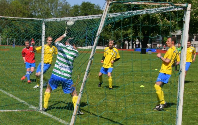 2012_chambers_football_tournament_9182 (93)
