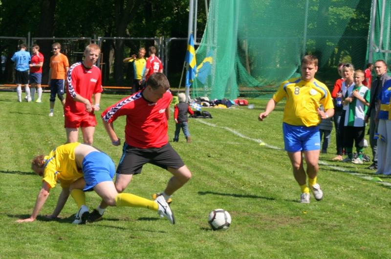 2012_chambers_football_tournament_9182 (94)