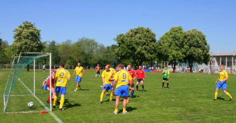2012_chambers_football_tournament_9182 (95)