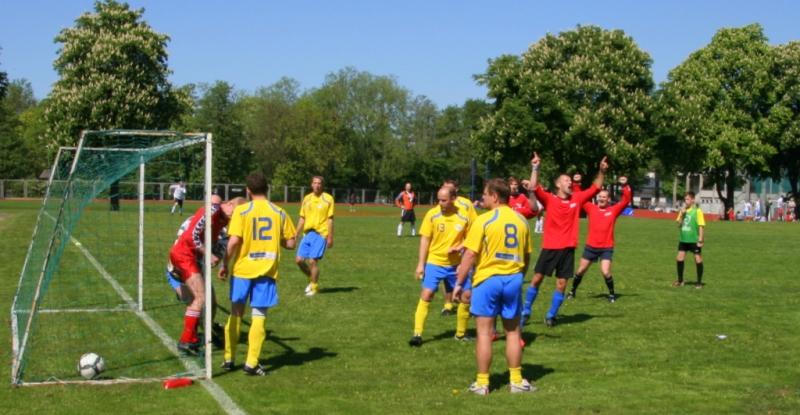 2012_chambers_football_tournament_9182 (96)