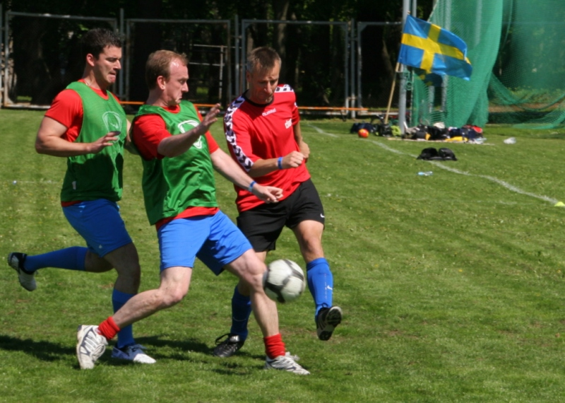 2012_chambers_football_tournament_9182 (97)