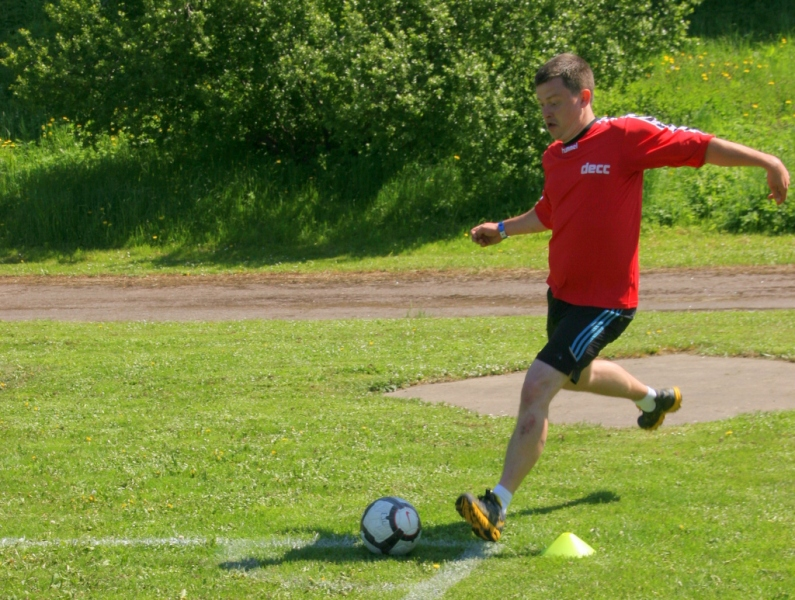 2012_chambers_football_tournament_9182 (98)