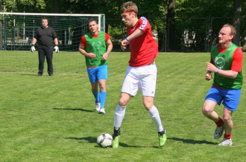 2012_chambers_football_tournament_9182 (99)