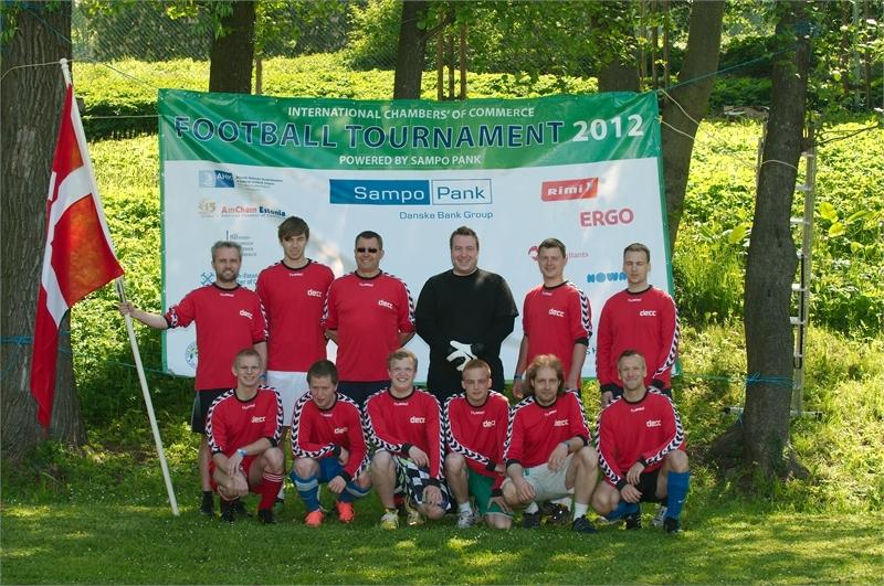 photo_2012_football_tournament_danes