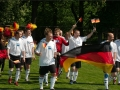 2012_chambers_football_tournament_9182 (11)