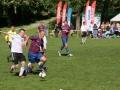 2012_chambers_football_tournament_9182 (112)