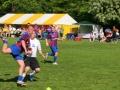 2012_chambers_football_tournament_9182 (113)