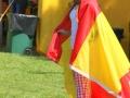 2012_chambers_football_tournament_9182 (118)