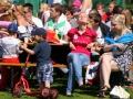 2012_chambers_football_tournament_9182 (125)