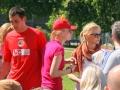 2012_chambers_football_tournament_9182 (126)