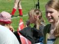 2012_chambers_football_tournament_9182 (14)