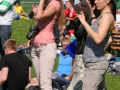 2012_chambers_football_tournament_9182 (149)