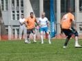 2012_chambers_football_tournament_9182 (15)