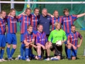 2012_chambers_football_tournament_9182 (154)