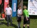 2012_chambers_football_tournament_9182 (156)