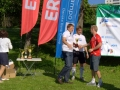 2012_chambers_football_tournament_9182 (157)