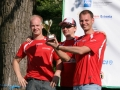 2012_chambers_football_tournament_9182 (158)