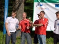2012_chambers_football_tournament_9182 (159)