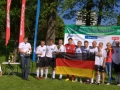 2012_chambers_football_tournament_9182 (160)