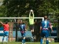 2012_chambers_football_tournament_9182 (17)