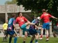 2012_chambers_football_tournament_9182 (18)