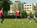2012_chambers_football_tournament_9182 (19)