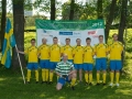 2012_chambers_football_tournament_9182 (2)