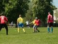 2012_chambers_football_tournament_9182 (20)
