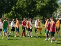 2012_chambers_football_tournament_9182 (24)