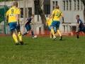 2012_chambers_football_tournament_9182 (25)
