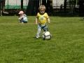 2012_chambers_football_tournament_9182 (27)