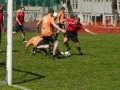 2012_chambers_football_tournament_9182 (29)