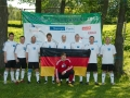 2012_chambers_football_tournament_9182 (3)