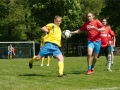 2012_chambers_football_tournament_9182 (30)
