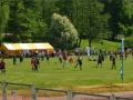 2012_chambers_football_tournament_9182 (32)