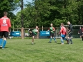 2012_chambers_football_tournament_9182 (33)