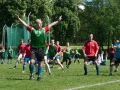 2012_chambers_football_tournament_9182 (34)
