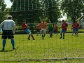 2012_chambers_football_tournament_9182 (35)