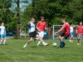 2012_chambers_football_tournament_9182 (36)