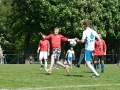 2012_chambers_football_tournament_9182 (37)