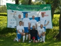 2012_chambers_football_tournament_9182 (4)