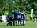 2012_chambers_football_tournament_9182 (41)