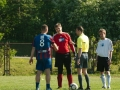 2012_chambers_football_tournament_9182 (42)