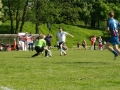 2012_chambers_football_tournament_9182 (43)