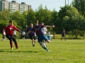 2012_chambers_football_tournament_9182 (44)