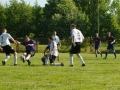 2012_chambers_football_tournament_9182 (45)