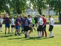 2012_chambers_football_tournament_9182 (46)