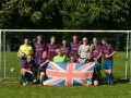 2012_chambers_football_tournament_9182 (47)